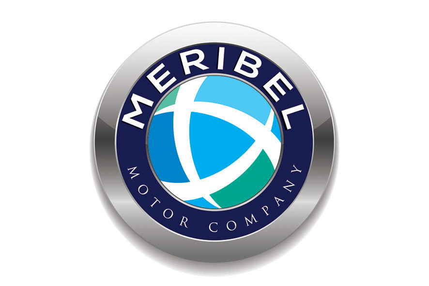 Meribel logo 01