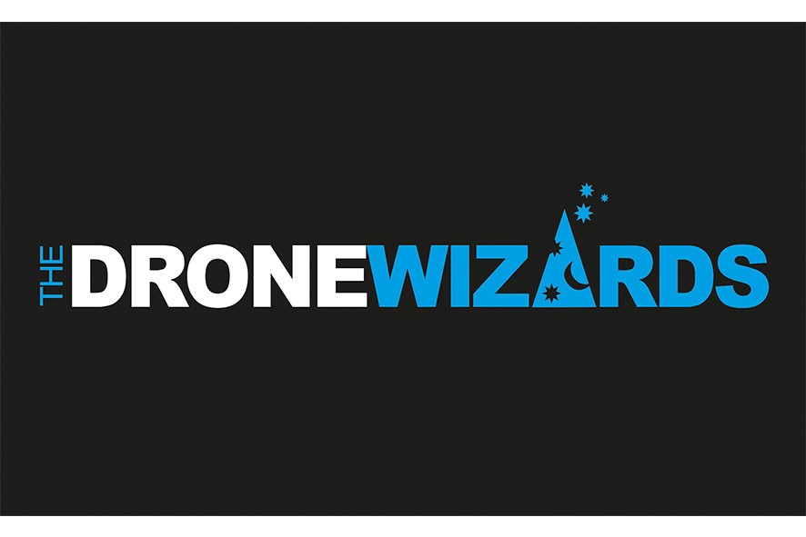Drone Wizards 2