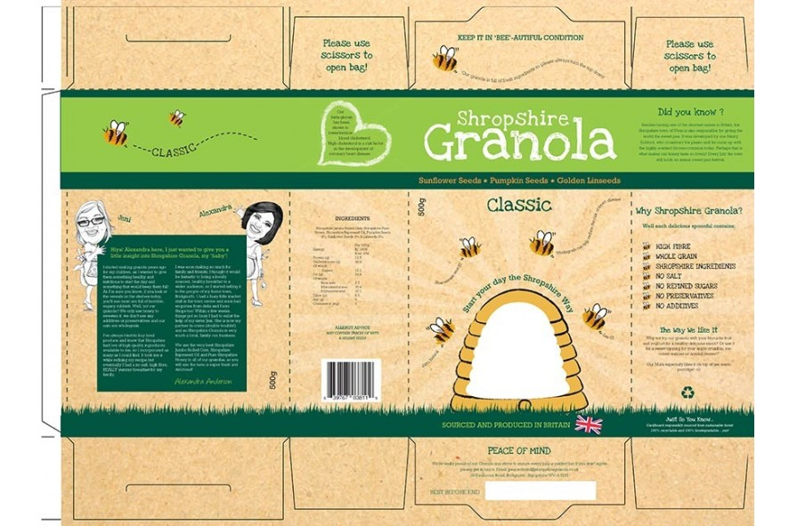 Granola Proof.pdf 1