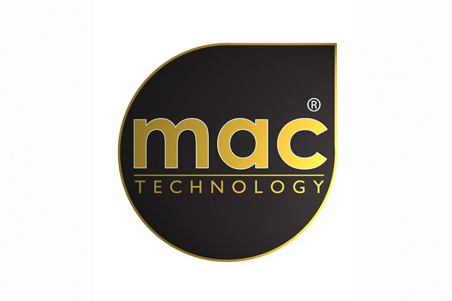 Mac Technical logo