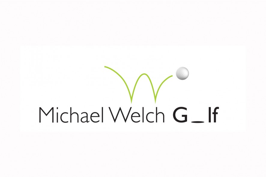 Michael Welch Logo3