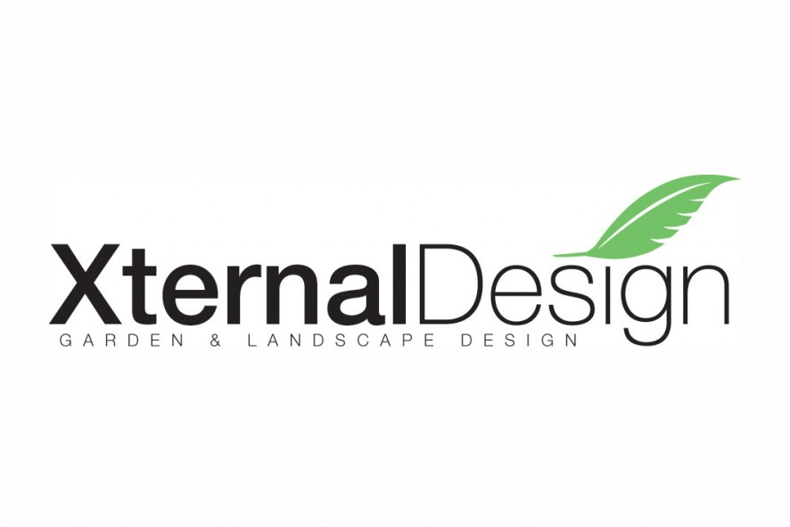 Xternal Logo