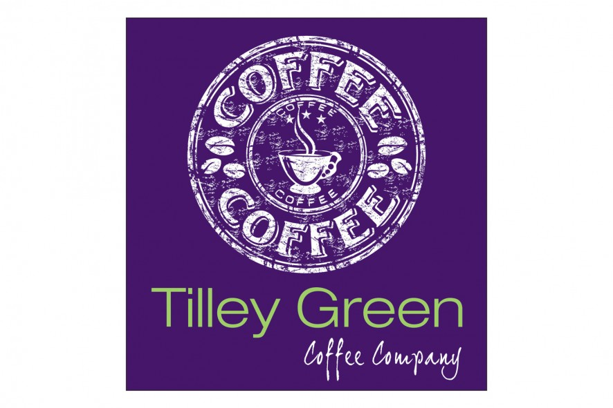 Tilley Green Logo2